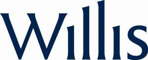 willis-logo