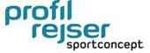 sponsor-profilrejser