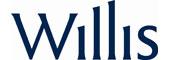 sponsor-willis