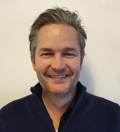 Christian Tage Nyvang Hansen