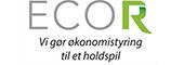sponsor-ECOR