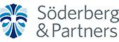 sponsor-soederberg